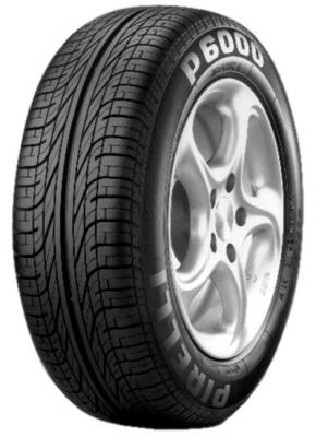 P6000 Tires