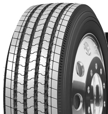 WTL32 Regional A/P Tires