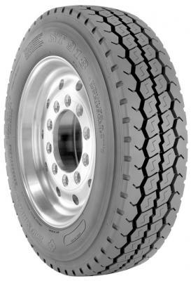 ST918 Tires