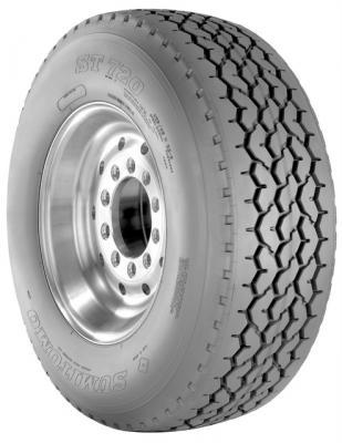 ST720 Tires