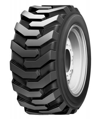 Skidmaster Premium Tires